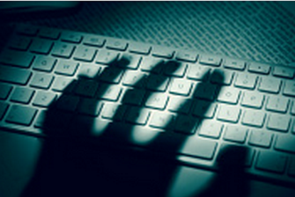 Lack of compliance many have played a role in a data cyber breach