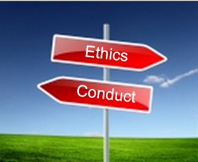 kfc ethics Ethics of kfc - download as text file (txt), pdf file (pdf) or read online.