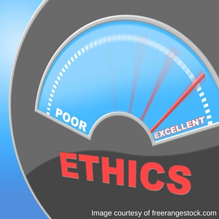 reporting practices and ethics Does the culture encourage the reporting of violations  ahima with their standards of practice and ethics, will help these individuals through intense situations.