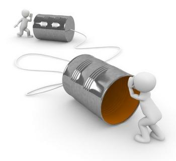 blog_communicate2