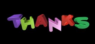 blog_thankyou