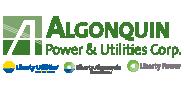 Algonquin Grp 184 02 01