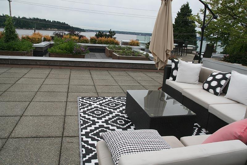 Careers Rooftop Lounge M