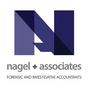 Nagel Associates Logo